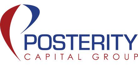 Posterity Capital